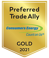 2021_CE_Badges__Preferred TA_Gold-01 (1).png
