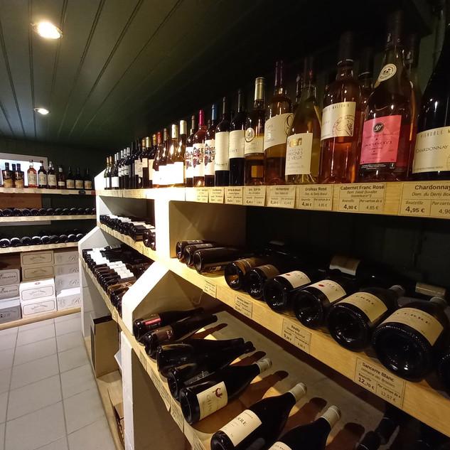vins- lacavedumoulin (11).jpg