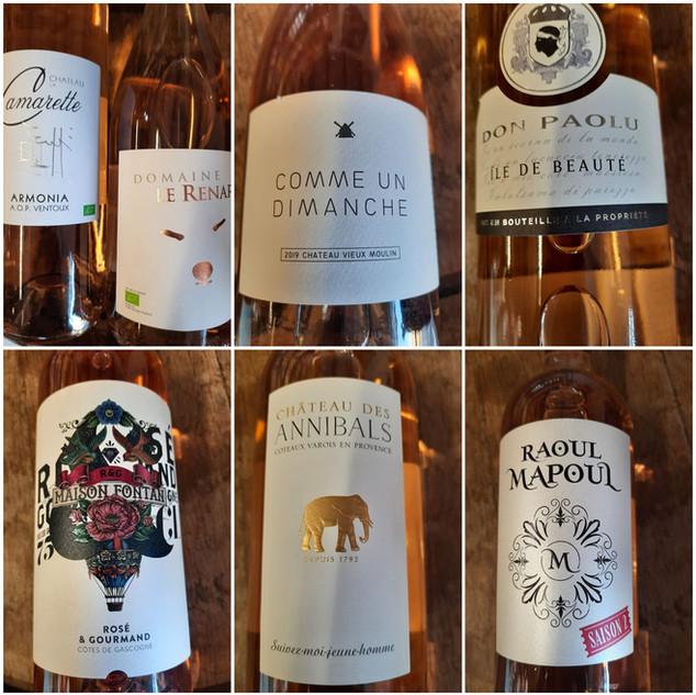 vins- lacavedumoulin (2).jpg