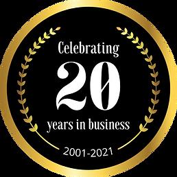 20 Years - DSM 2021.png