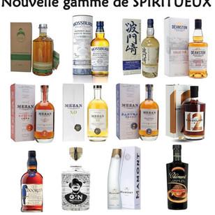 spiritueux florian 2.jpg