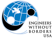 EWB logo2.png