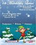 Marché de Noël 19 et 20 décembre