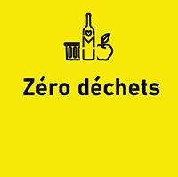 zero.png