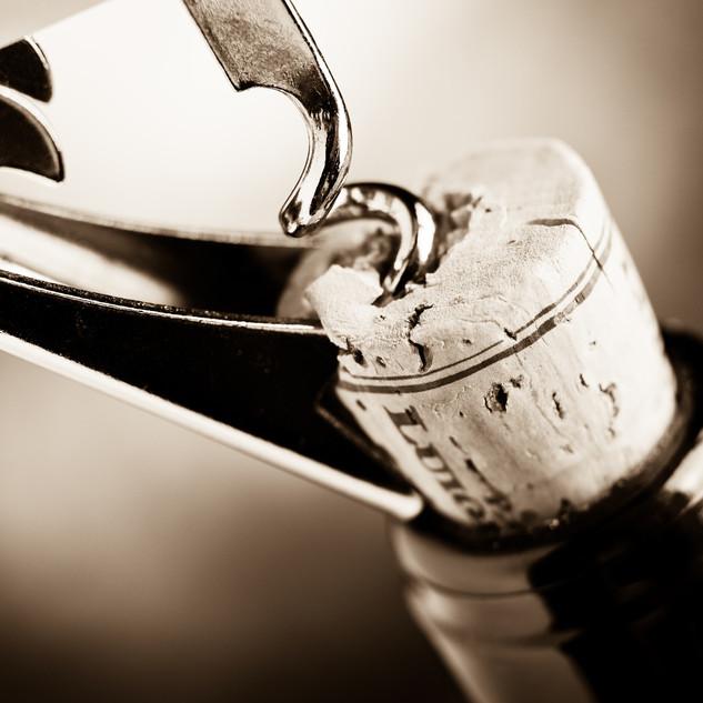 vins- lacavedumoulin (10).jpg