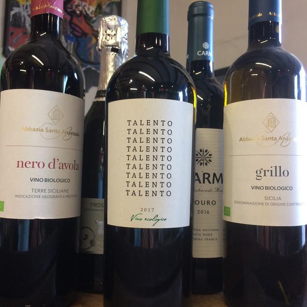 vins- lacavedumoulin (3).jpg