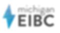MIEIBC logo.png