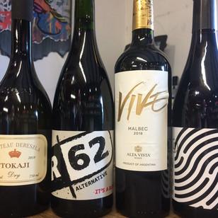 vins- lacavedumoulin (4).jpg
