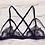 Thumbnail: ASYLUM intimate