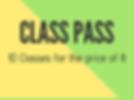Class Pass Button.png