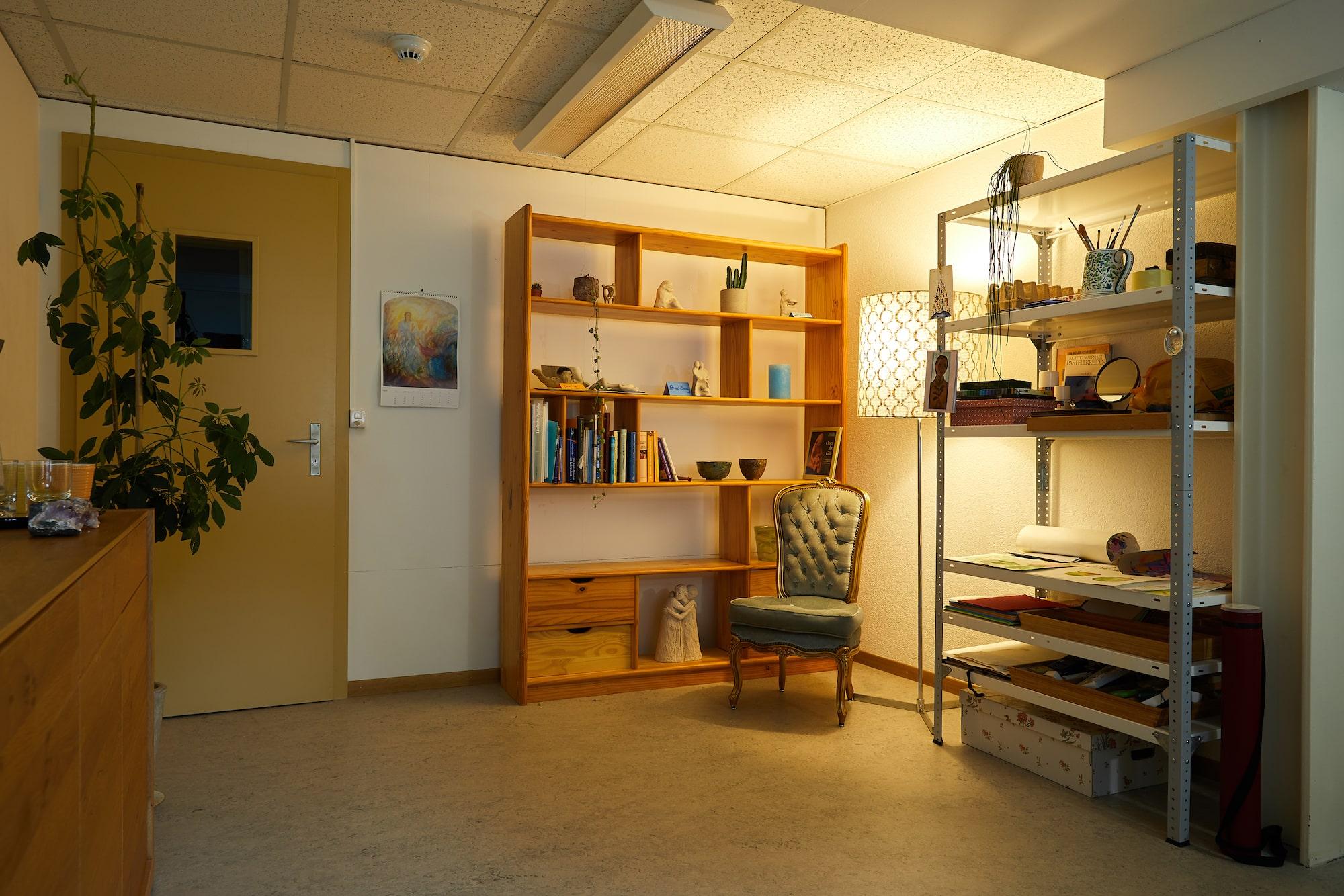 2-Atelier-innen-2-min.jpg