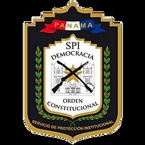 03-SPI.png