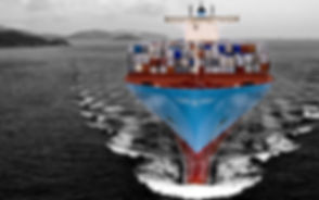 Ships_Quick_container_at_sea_103863_.jpg