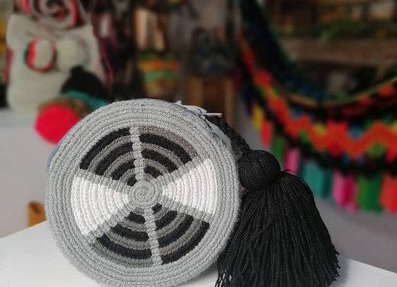 Wayuu Coin bag