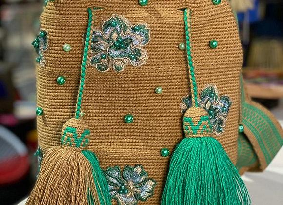 Wayuu Pearl Special