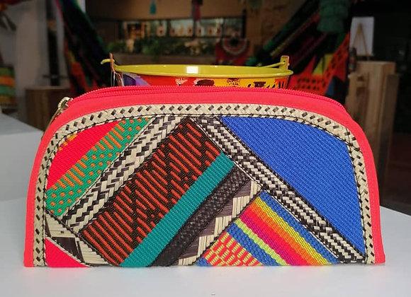Canaflecha Wallet