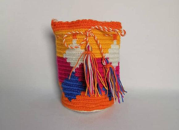 Wayuu Bag Mini