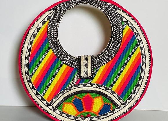 Canaflecha Bags