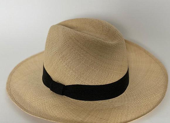 Sombrero Aguadeño - Adulto Fino