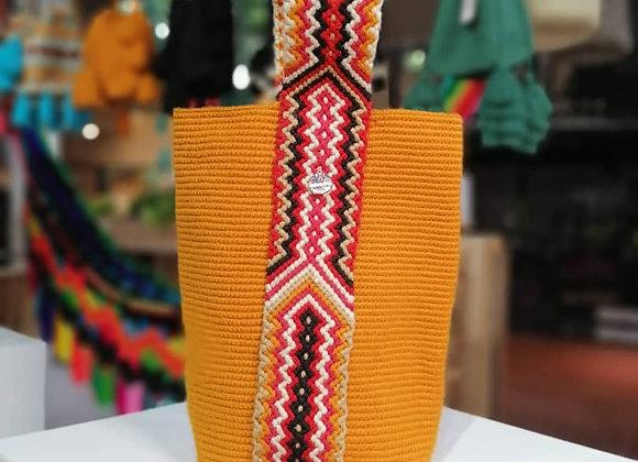 Wayuu Bag Fonseca