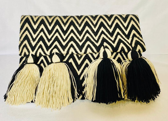 Wayuu Duna Bag