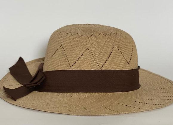 Sombrero Aguadeño - Pava Ladies