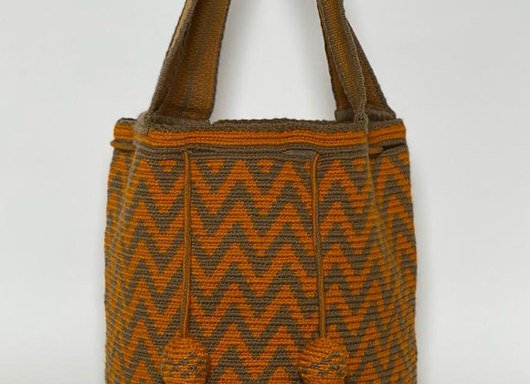 Wayuu Bag Julia Design