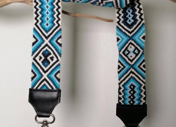 Traditional Strap