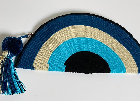 Wayuu Clutch