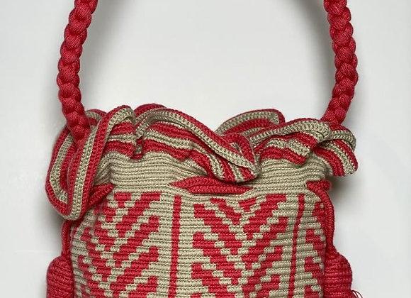 Wayuu Bag Lola