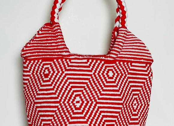 Wayuu Bag Malka