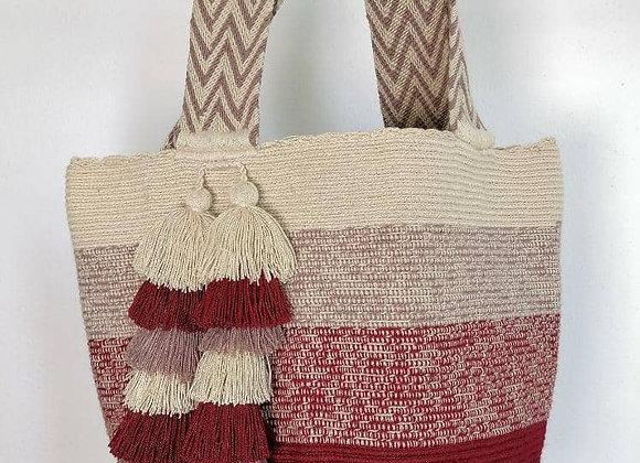 Wayuu Bag Tote