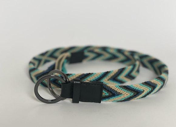 Small Strap Belt
