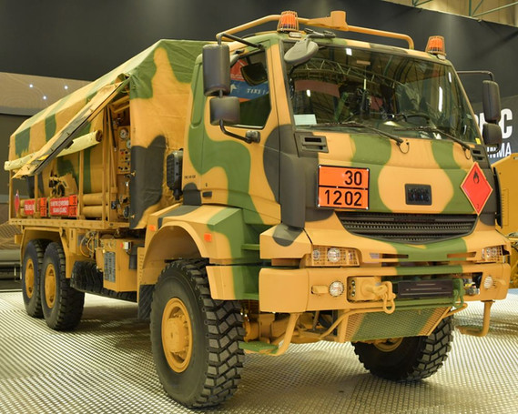 aktan askeri yakıt tankeri.jpeg