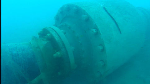 arta coupling under water (1).JPG