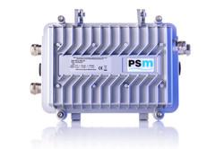 PSM-016