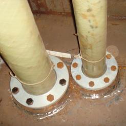 mv serra atasoy  yalova yeni inşa  fiber