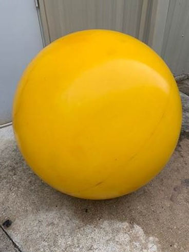 42 inch  inflateable sphere.jpg