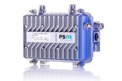 PSM-023