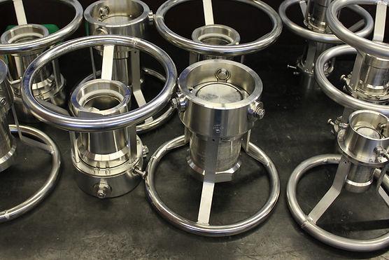 Hose Units KA-20-0905.jpg
