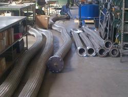 hoses (2)