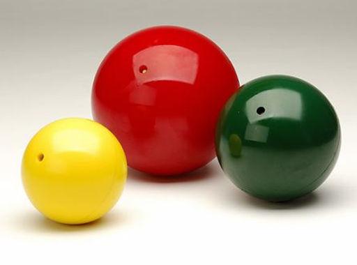 sphere 1.JPG