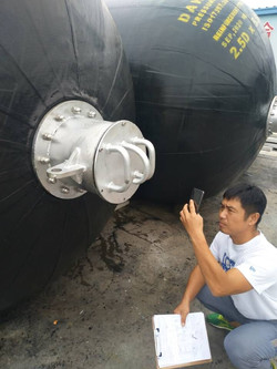 submarine (2)