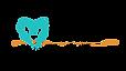 LATI Logo Black v2.png