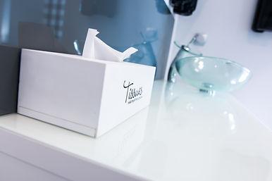 Canva - White Tissue Box.jpg