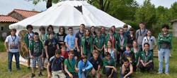 Des-Olympiades-pour-les-eclaireurs_image_article_large