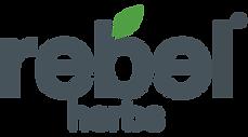 - PNGRebel Herbs Logo_2x.png