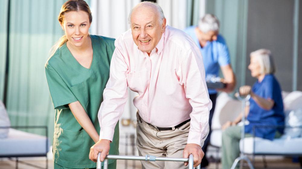 portrait-happy-female-caretaker-helping-