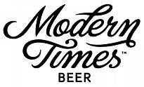 modern times logo.png