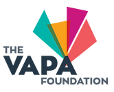 vapa-logo.png